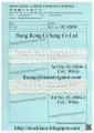 #C-0804-( 1 - 2 ) Emb Cotton Lace