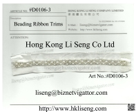 Welcome to visit Our Official Website: http://www.hkliseng.com Official Blog-Catalogs http://lacepattern-showroom.blogspot.com