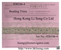 Welcome to visit our contact: Official Website: http://www.hkliseng.com Blog-Catalog ( Lace Trimming ) http://lacetrimsupplier.blogspot.com http://lacepattern-showroom.blogspot.com