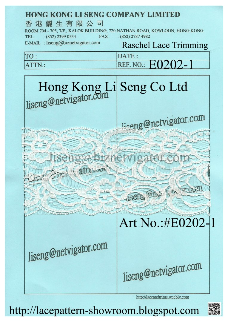 Who looking for Lace Trims Manufacturer and Supplier