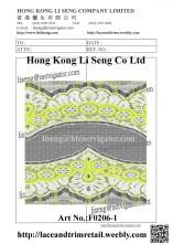 HK Li Seng 02