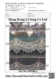 HK Li Seng 08
