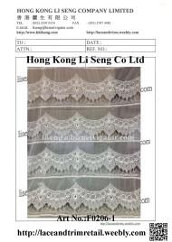 HK Li Seng 09